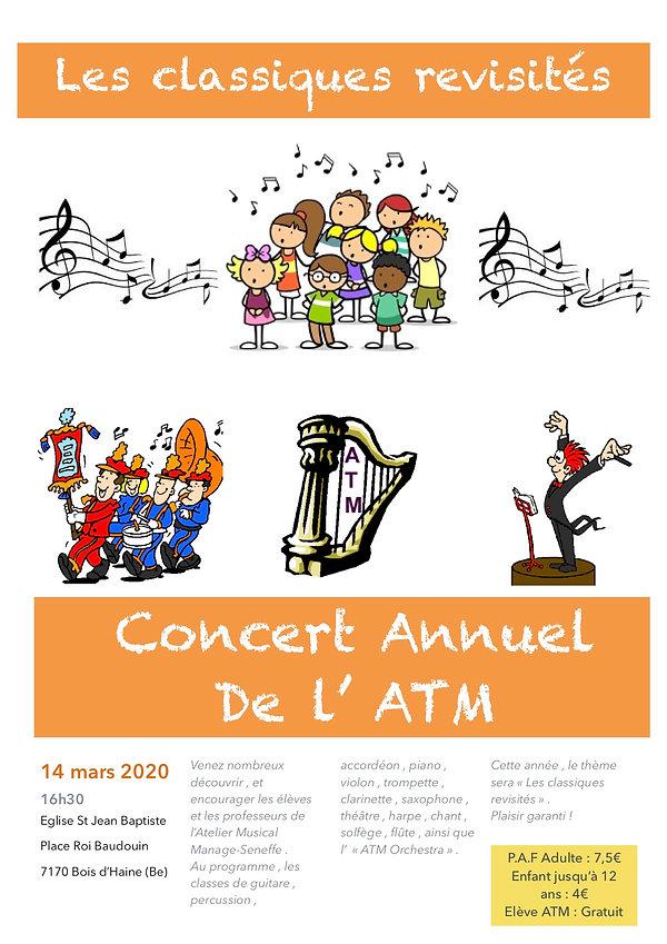 concert annuel ATM 2020.jpg
