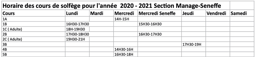 Horaire_solf%25C3%2583%25C2%25A8ge_ATM_a