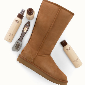 How to Care for Your UGGs to Make them Last