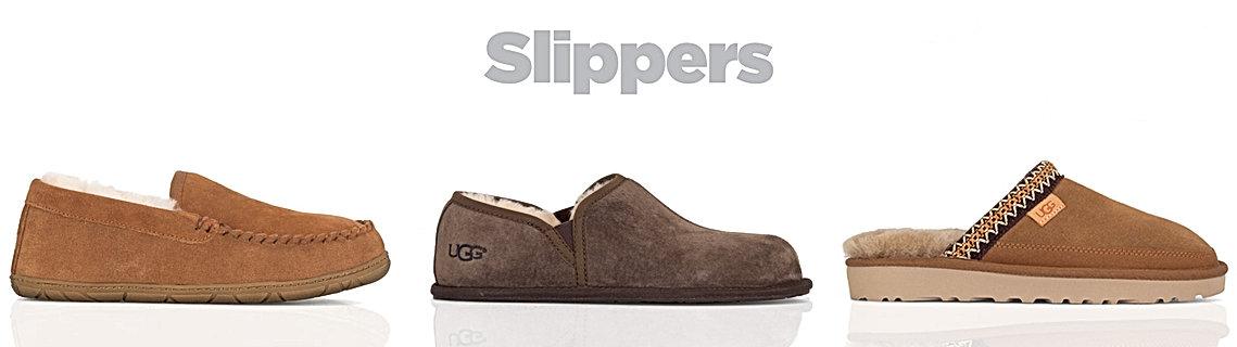 1630x458-Slippers.jpg