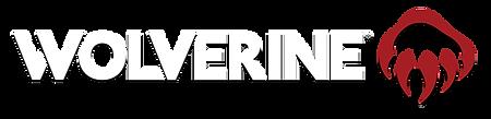 Wolverine-Logo.png