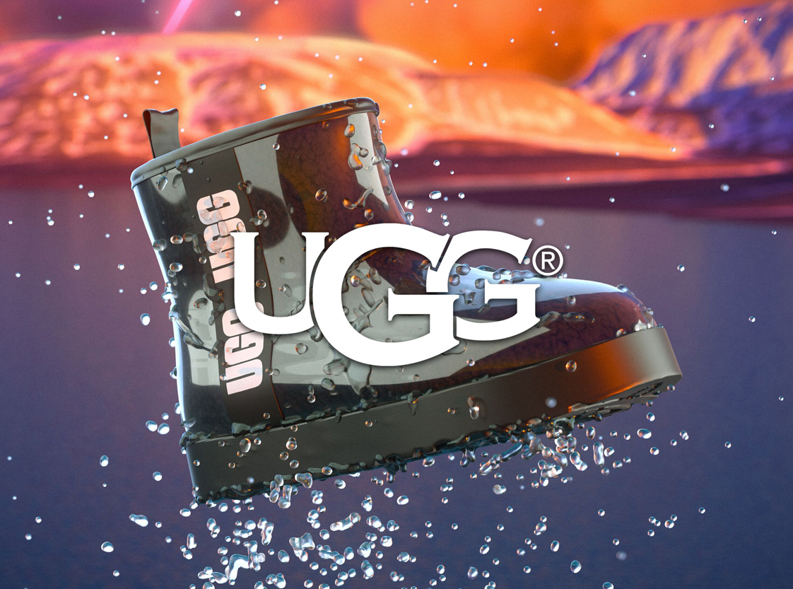 UGG_1122x833