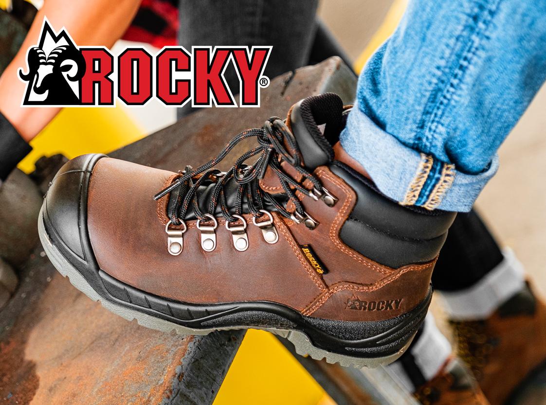 Rocky_1122x833