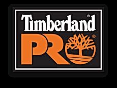 TimberlandLogo_2464x900.png
