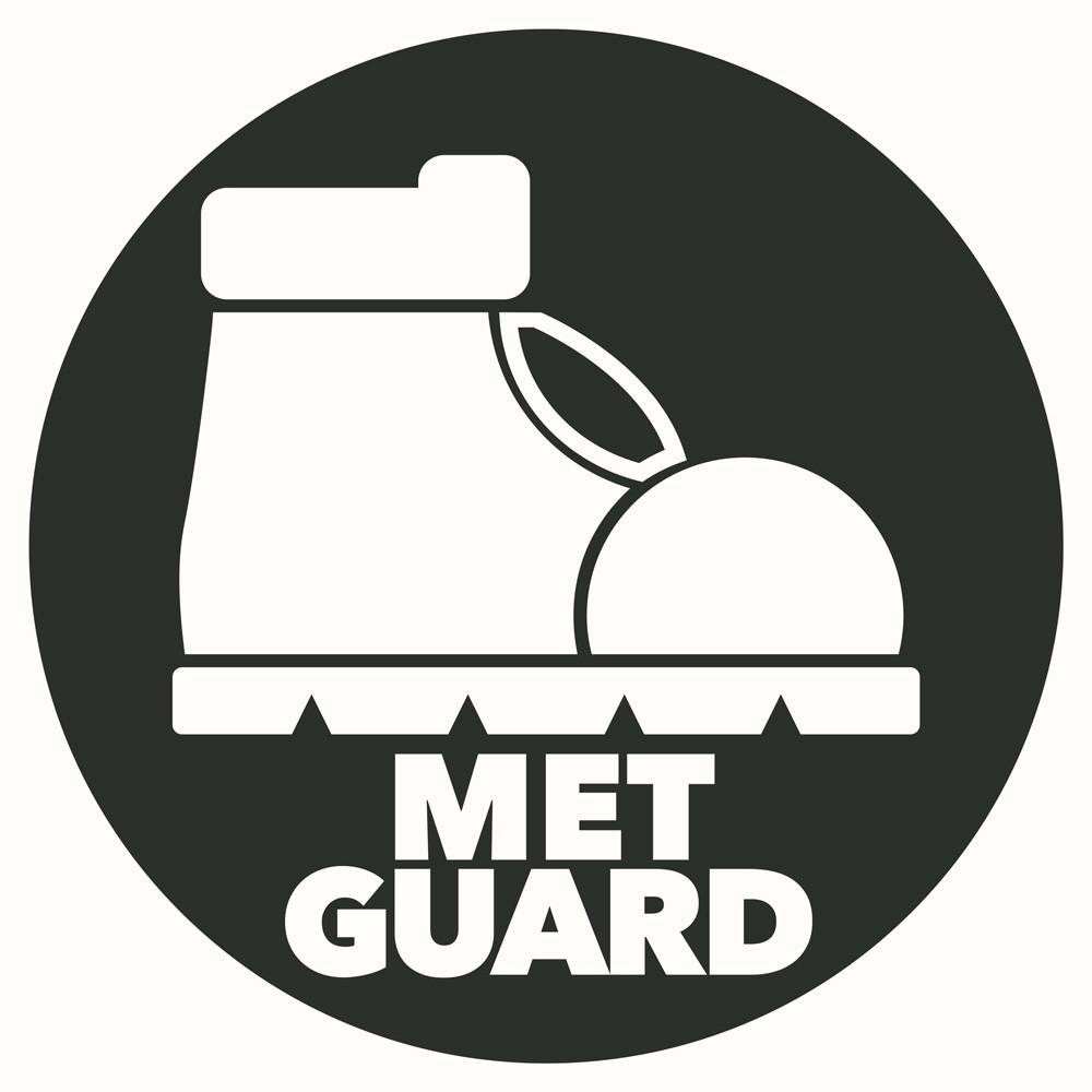Met Guard