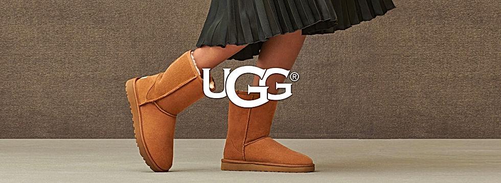 UGGDesktop_2464x900.jpg