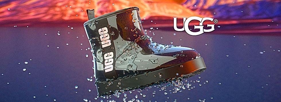 UGGDesktop2_2464x900.jpg