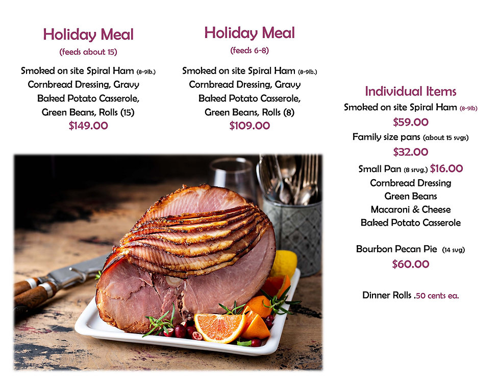 Holiday meals-Christmas 2020_Page_1.jpg