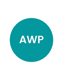 Updated Logo AWP (1).png