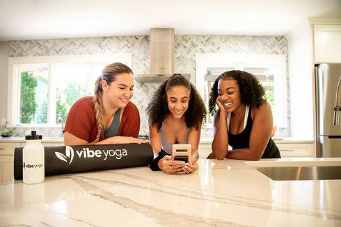 Vibe Yoga lifestyle-32 (1) (1).JPG