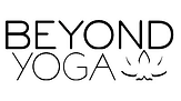beyond yoga.png