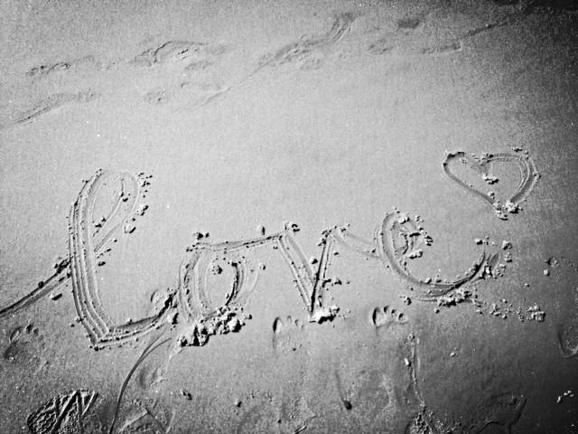 love_edited.jpg