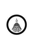 FITC_circle (1) (1).png