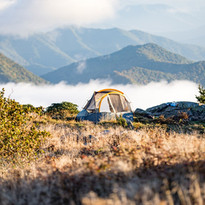 Camping-Winter-Park-CO.jpg