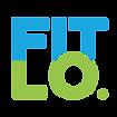 filto-logo-color-r.png