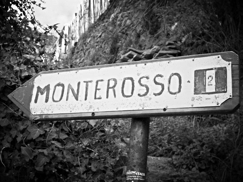 monterosso_edited.jpg