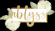 Ablyss_Logo-02.png