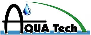 Bewässerungsanlagen, Gartenbewässerung, Beregnungsanlagen, Gartenbeleuchtung, Rasenroboter, Beleuchtung Garten, automatische Bewässerung,