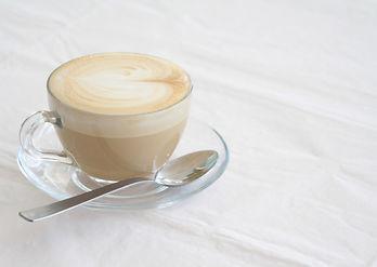 Kaffee Duft, Raumduft