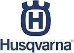 Automower, Rasenmäher, Husqvarna