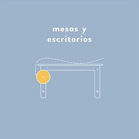 WEB_mesas y escr.png