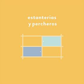 WEB_estanteria.png