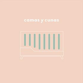 WEB_camas.png