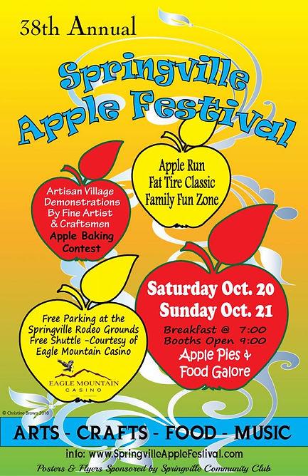 apple-fest-poster-663x1024.jpg