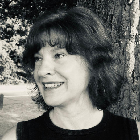 Louisa Campbell: a poem