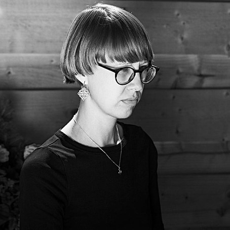 Rachel Wade: a story