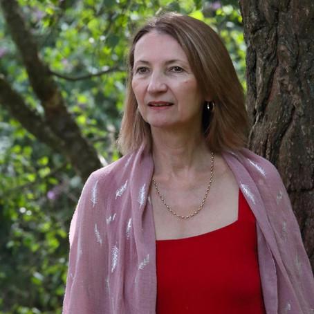 Lorraine Geoghehan: On the Tober with Loolladi