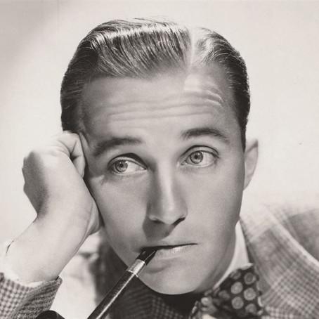 Gary Giddins on Bing Crosby