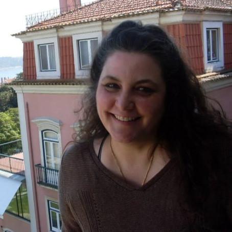 Millicent Borges Accardi: a poem