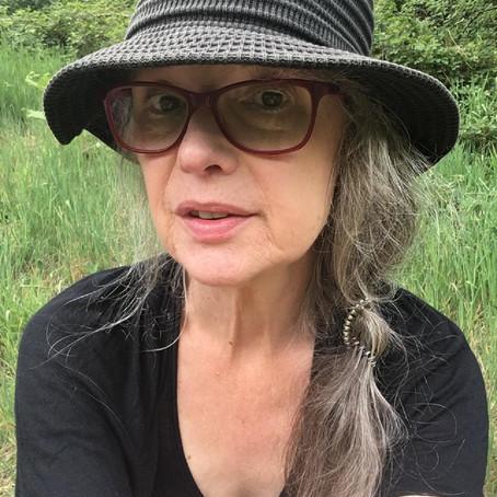 Elizabeth Barrett: a poem