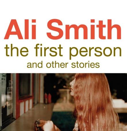 Ali Smith: a story