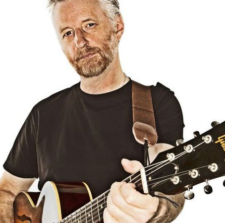 Billy Bragg's Playlist #3