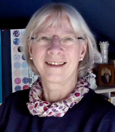 Susan Butler: a poem