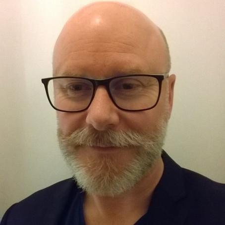 Mark Simpson: film composer