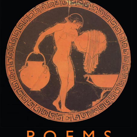 Josephine Balmer: a translation