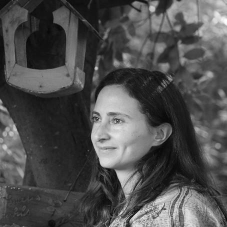 Franca Mancinelli: a story