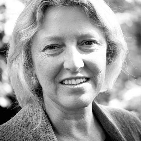 Alison Lock: a poem
