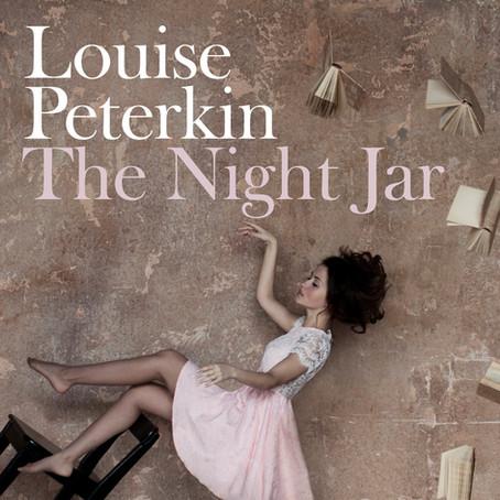 """Alan Humm reviews """"The Night Jar"""""""