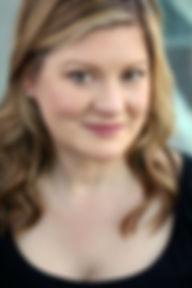 Roberts-Cynthia_.jpg