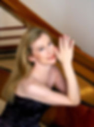 AudreyForteJPEG.jpg