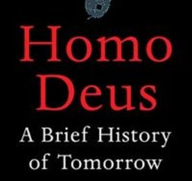 414JWlgTXGL-200x300 Homo Deus cover_edit