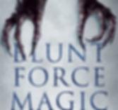 BluntForceMagic_KindleCover_12-1-2017_v1