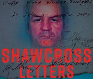 Book Review: 'The Shawcross Letters'