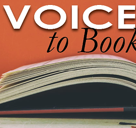 Voice to Books_logo-2.png