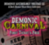 DemonicCarnival_KINDLE_COVER_edited.jpg