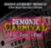 DemonicCarnival_KINDLE_COVER_edited.jpg